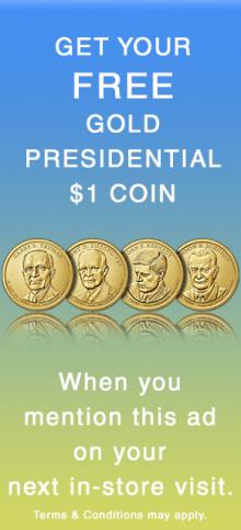 Gold-Coin-Ad-1-4a8d52c0