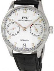 IWC-Schaffhausen-190x246