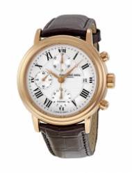 Raymond-Weil-Sell-Your-Watch-at-Precious-Metals-and-Gems-190x246